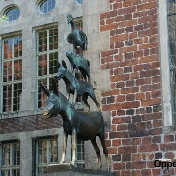 Ferienwohnung Oldenburg Ammerland